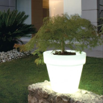 Roma Light - small