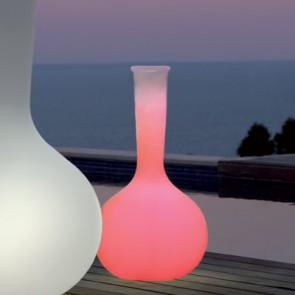 Chemistube Large Iluminado