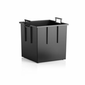 Cubeta Cubico 40