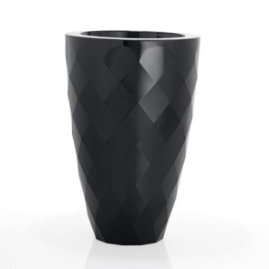 Maceta Vases Medium