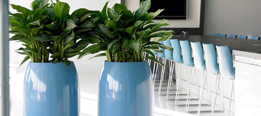 Maceteros jardineras y macetas tienda online for Macetas de exterior