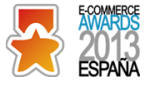 E-commerce Awards 2013