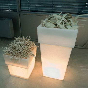 Maranello Light - Small