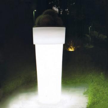 Pisa light - small