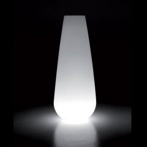 Buba Iluminado