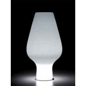 Harbo Light