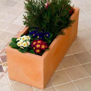Jardinera Aire Small
